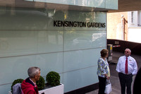 1. London-Thistle-Kensington Gardens