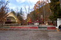 Knoebels last day 2015-012132