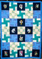 quilts-1708