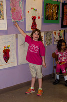 MAA Art Camp-6271527