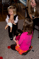 Thanksgiving 2014-271651