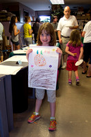 MAA Art Camp-6271526