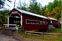 Col Co Covered Bridges-37