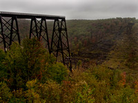 kinzua bridge-3.jpg