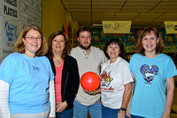 Bowl for kids-8
