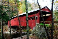 Col Co Covered Bridges-40