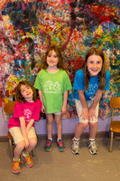 MAA Art Camp-6271530