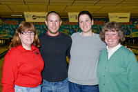 Bowl for kids-12