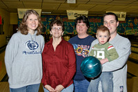 Bowl for kids-5
