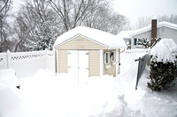 Snow storm March 14 2017-9905